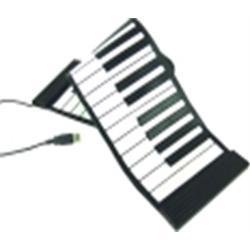 USB-Piano