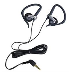 אוזניות קליפס כפתור ALTEC LANSING