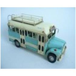 רכב אספנות מסוג אטובוס אגד