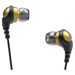 אוזניות כפתור Altec Lansing
